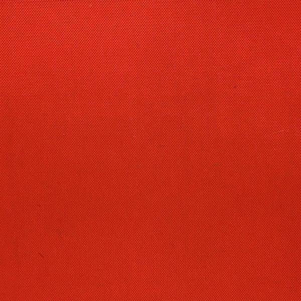 Flag Oxford - Orange