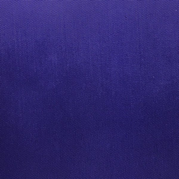 Flag Oxford - Purple
