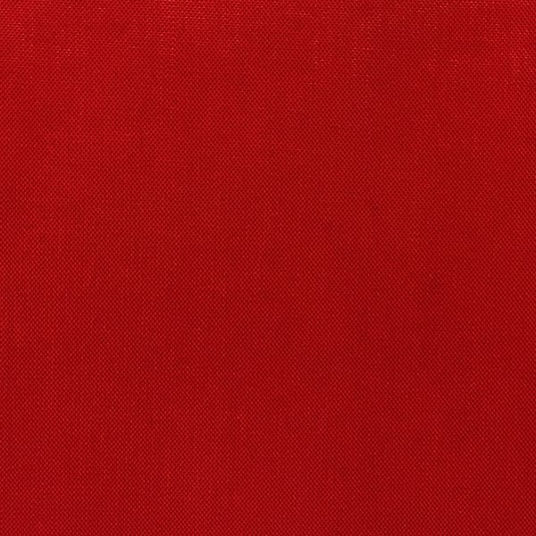 Flag Oxford - Red