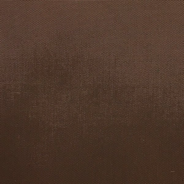 Flag Oxford - Spice Brown