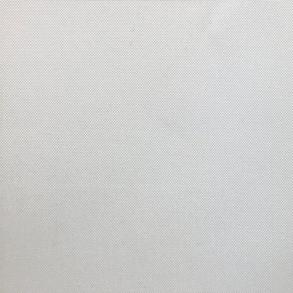 Flag Oxford - White