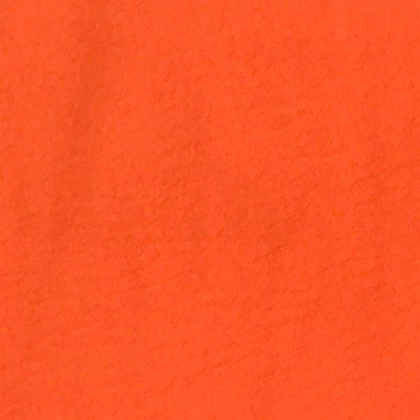P200  - Blaze Orange