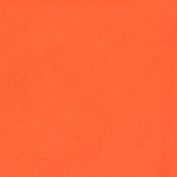 P200 Jersey - Blaze Orange