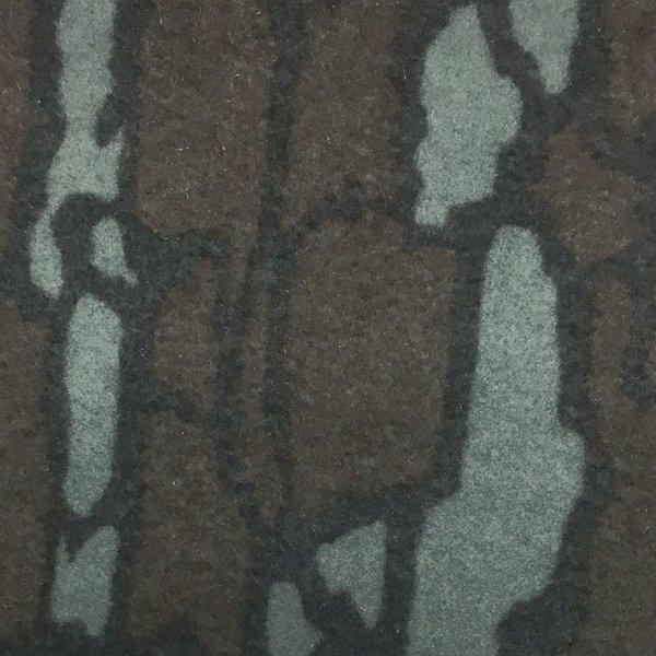 200 Print - Treebark Camouflage