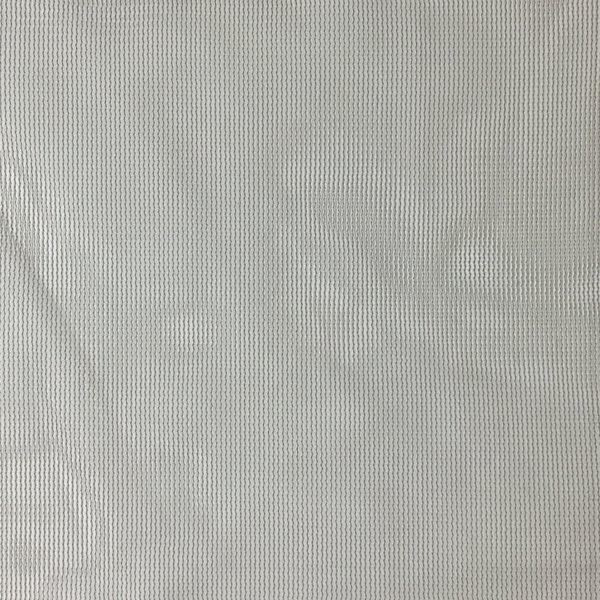 No-See-Um (Mosquito) Netting - Grey