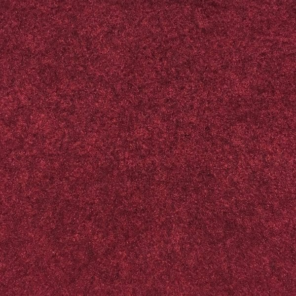 P200 - Raspberry Heather