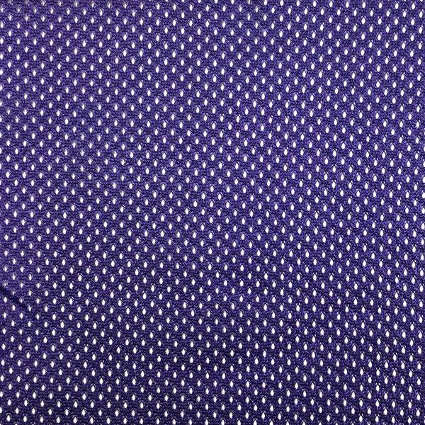 Micro Mesh - Purple
