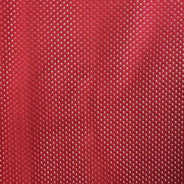 Micro Mesh - Red