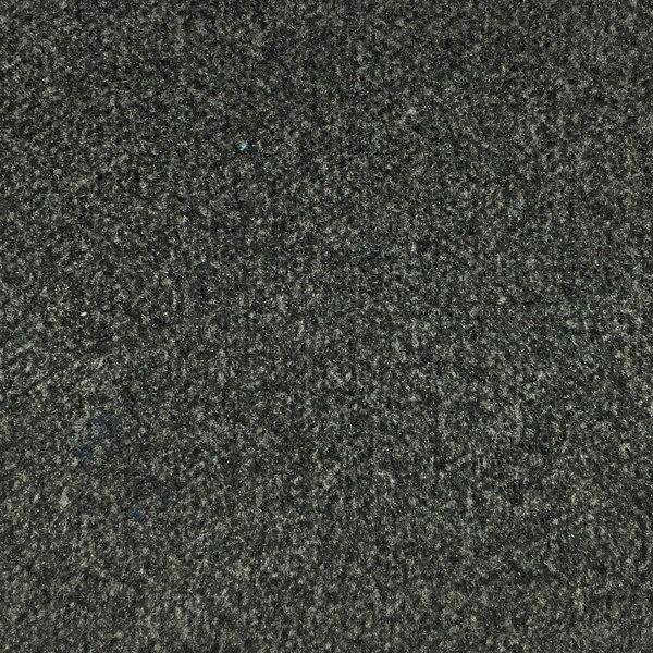 P200 Texture - Taupe Tweed