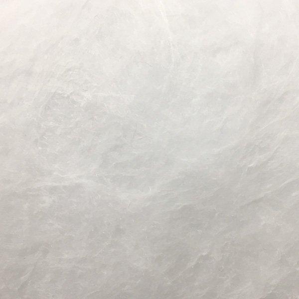 C70 Thinsulate 2.2 oz