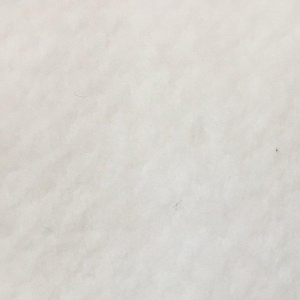 Needlepunch 3.1 oz
