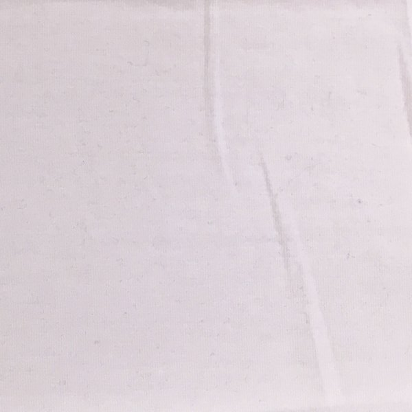 Cotton Lycra - Barely Violet