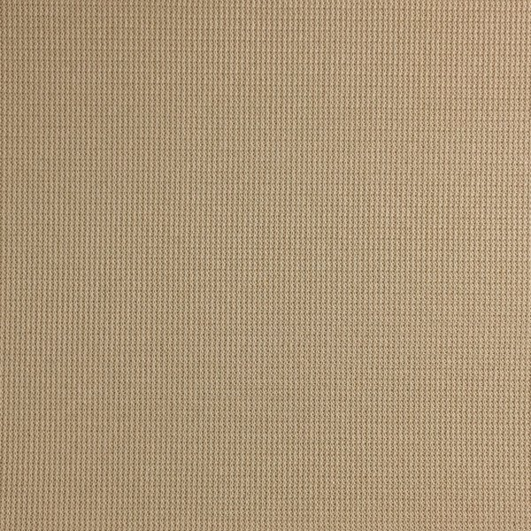Tricot Covered Foam - Nude