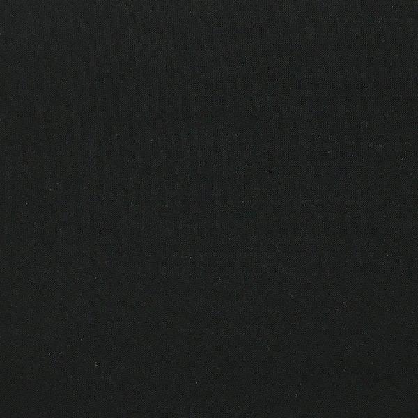 Microfiber Spandex - Black