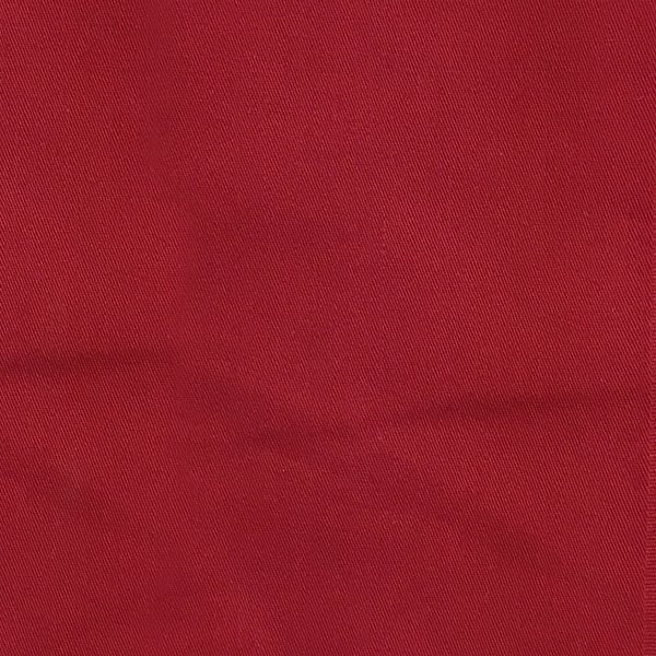 Capri Stretch - Red