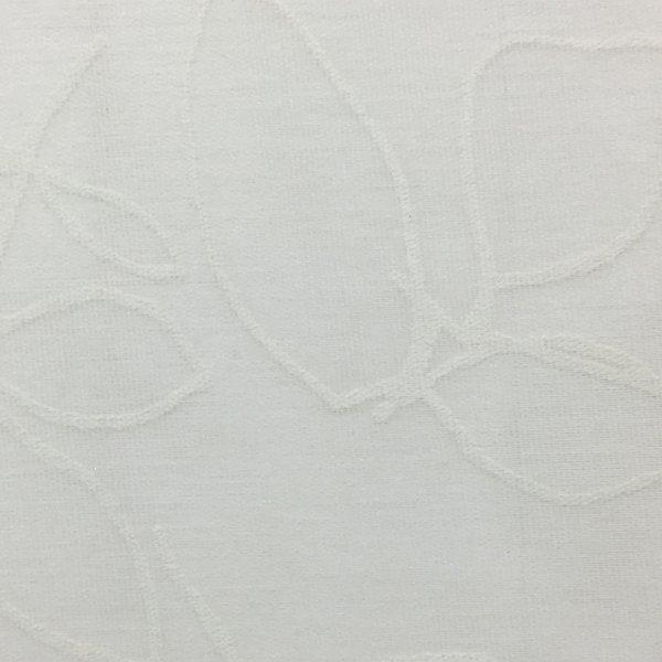 Shade Cloth - Sheer Flower