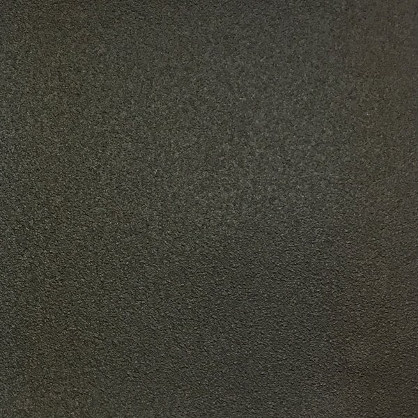 Waterproof Textured Vinyl - Brown