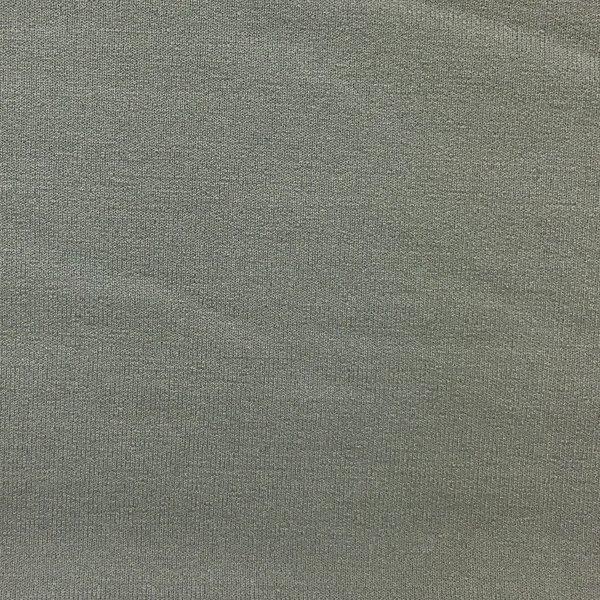 PowerStretch - Wild Dove Grey