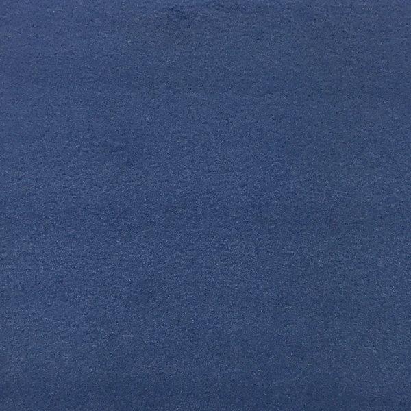 PowerStretch - Blue