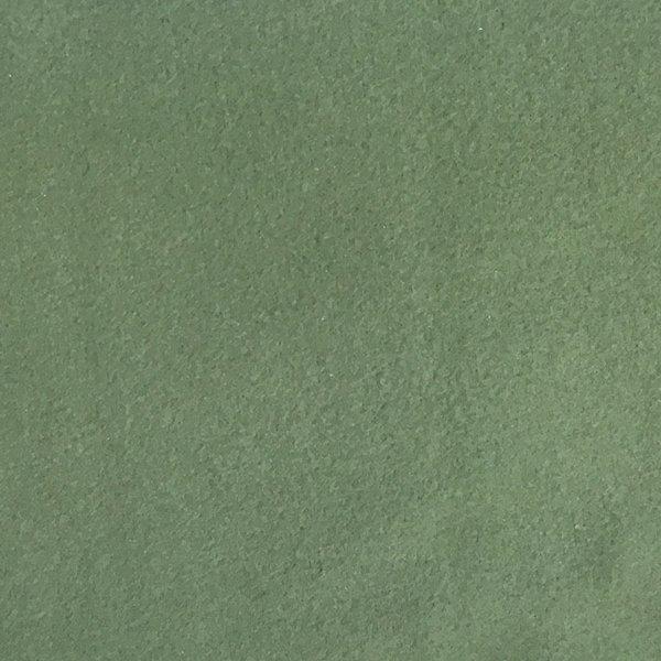 P100 - Sage Green