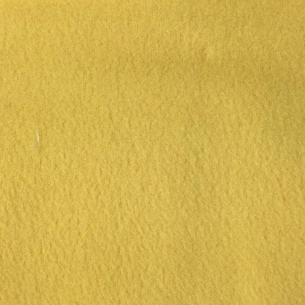 P100 - Yellow