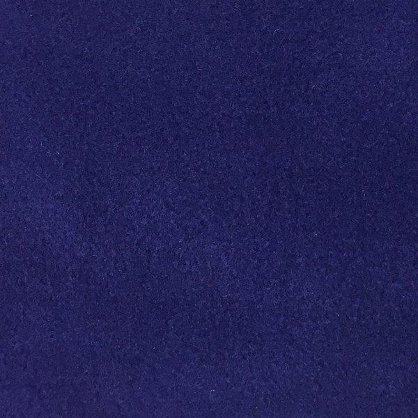 P100 - Blueberry