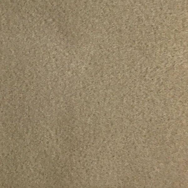 P100 Blanket - Cream