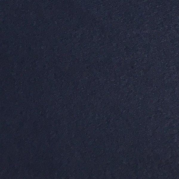 P100 Blanket - Navy Blue