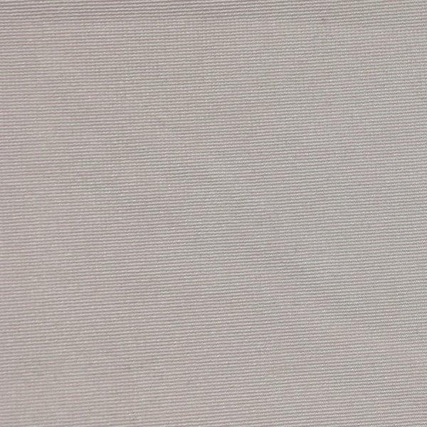 Polyester Rayon Lycra - Pink