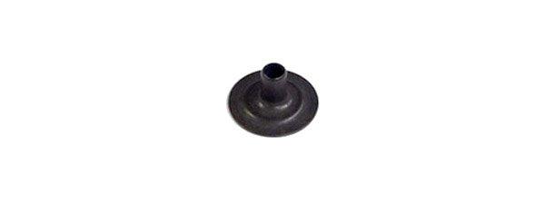 Snap Eyelet - Size 24 - Flat Black