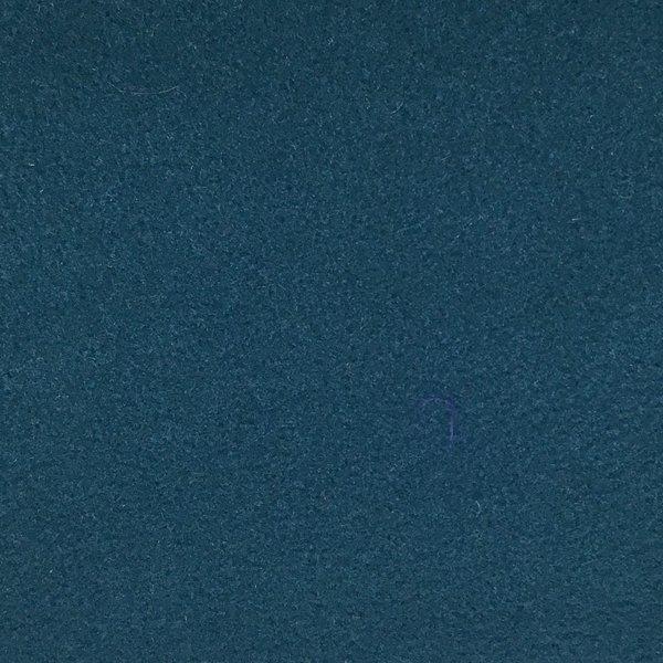 Windbloc - Ocean
