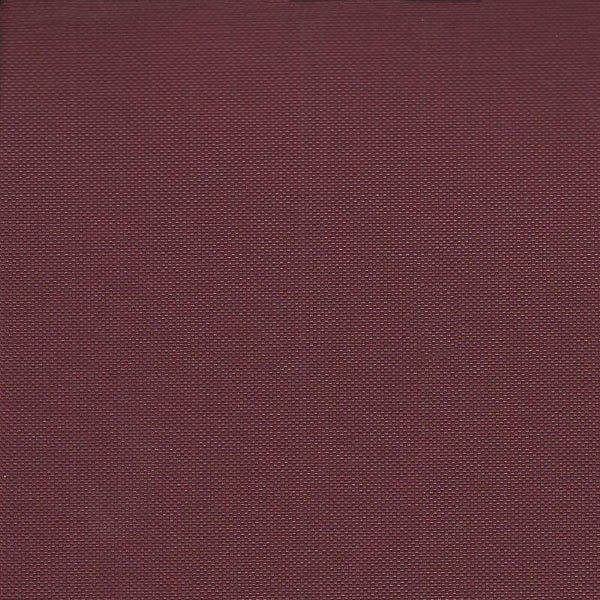 400 Denier Coated Packcloth - Burgundy