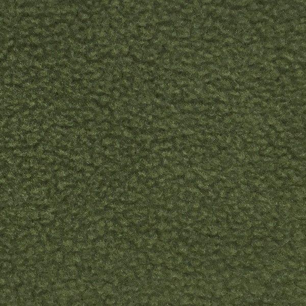 P300 Shearling Fleece - Army Green