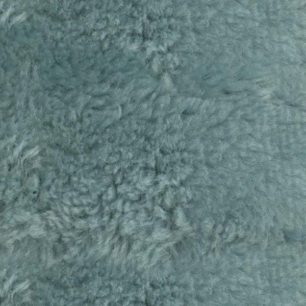 P200 Thermal Pro Furry Fleece -  Light Grey Blue
