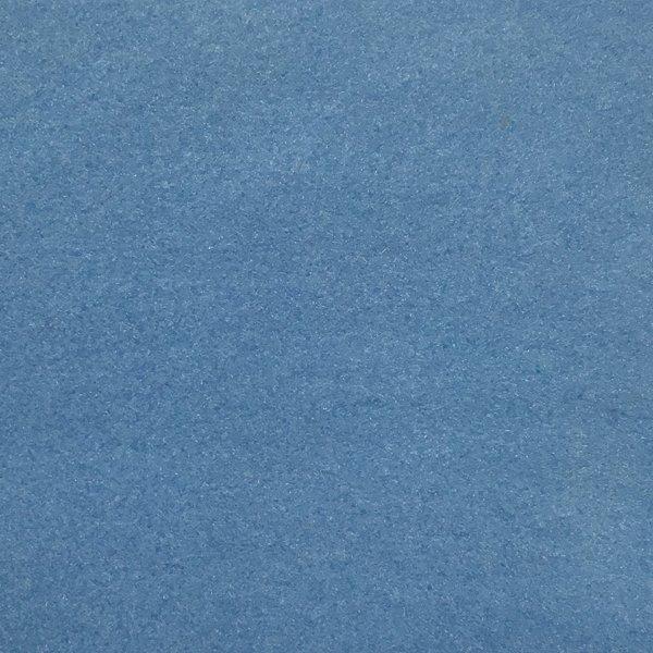 P200 -  Medium Blue