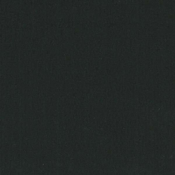 Wind Pro Curly Fleece - Black