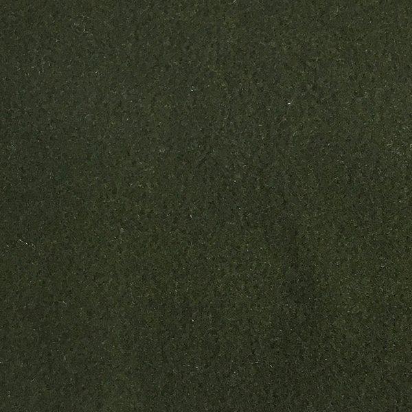 P100 - Olive