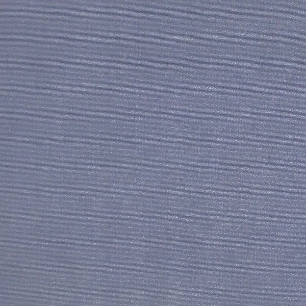 3-Ply Flat Supplex - Slate Blue