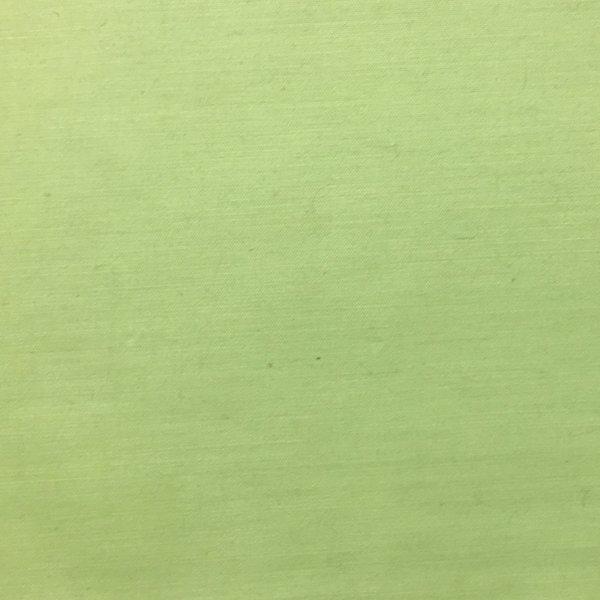 Bi-Blend - Spring Green