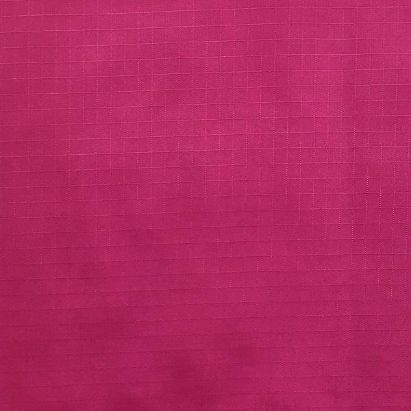 Flyweight Ripstop - Hot Pink