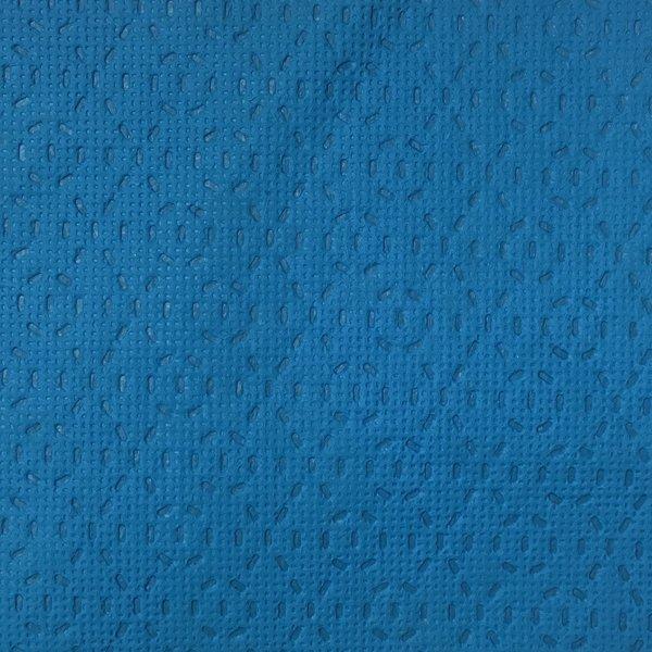 Block-It 400 - Lake Blue