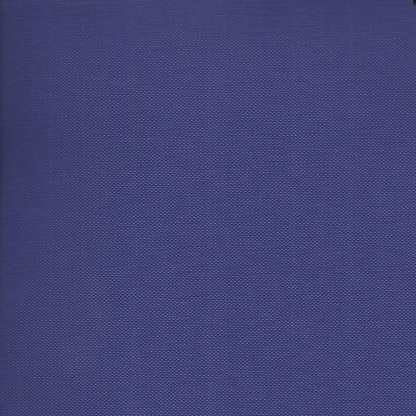 200 Denier Coated Oxford - Purple