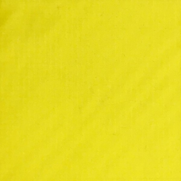 Silicone Ultra - Yellow