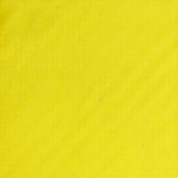 Silicone Ultra - Yellow