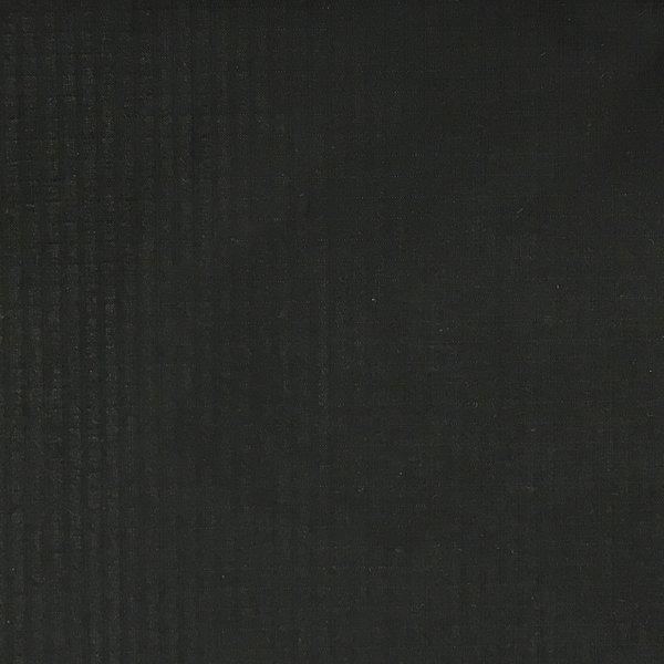 Silicone Ultra - Black