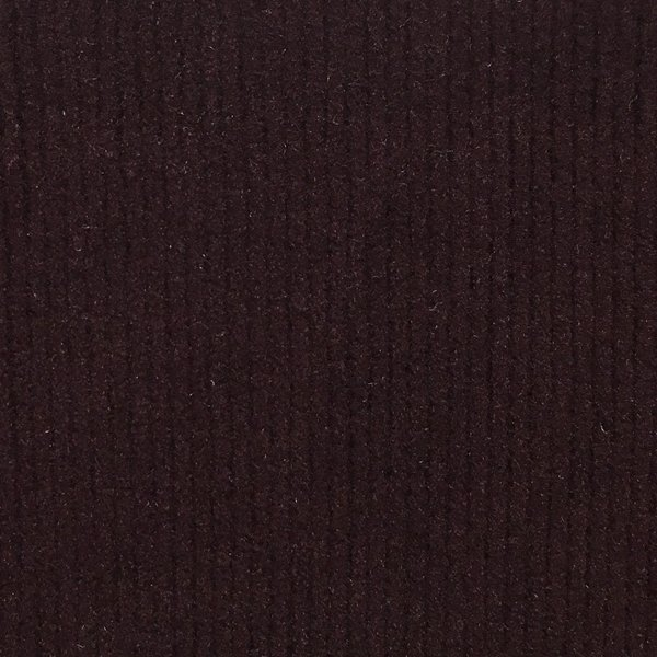 P200 Ribbed Face - Burgundy