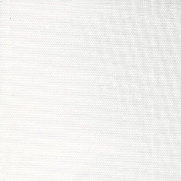 200 Denier Coated Oxford - White