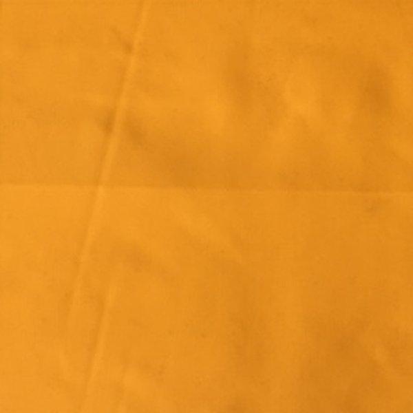 70 Denier Coated Taffeta - Mango
