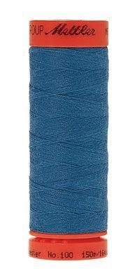 Metrosene Plus - Wave Blue - 9161-0022