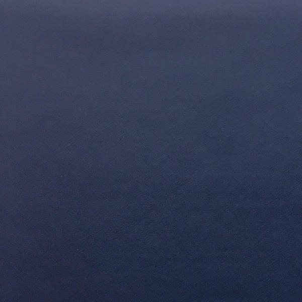 Skin Thermal Stretch - Azure/Black